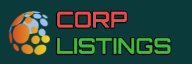 Free Corporate Advertising and Business Listing Platform on Classified Sites