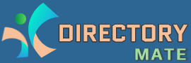 Top Business Directory Service to Promote Your Website and Generating Sales Leads