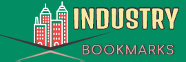 Search, Manage, Organize and Store Industrial Product and Service Bookmarks