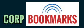 Best Social Bookmarking Site to Submit Web Pages, URL and Internet Content